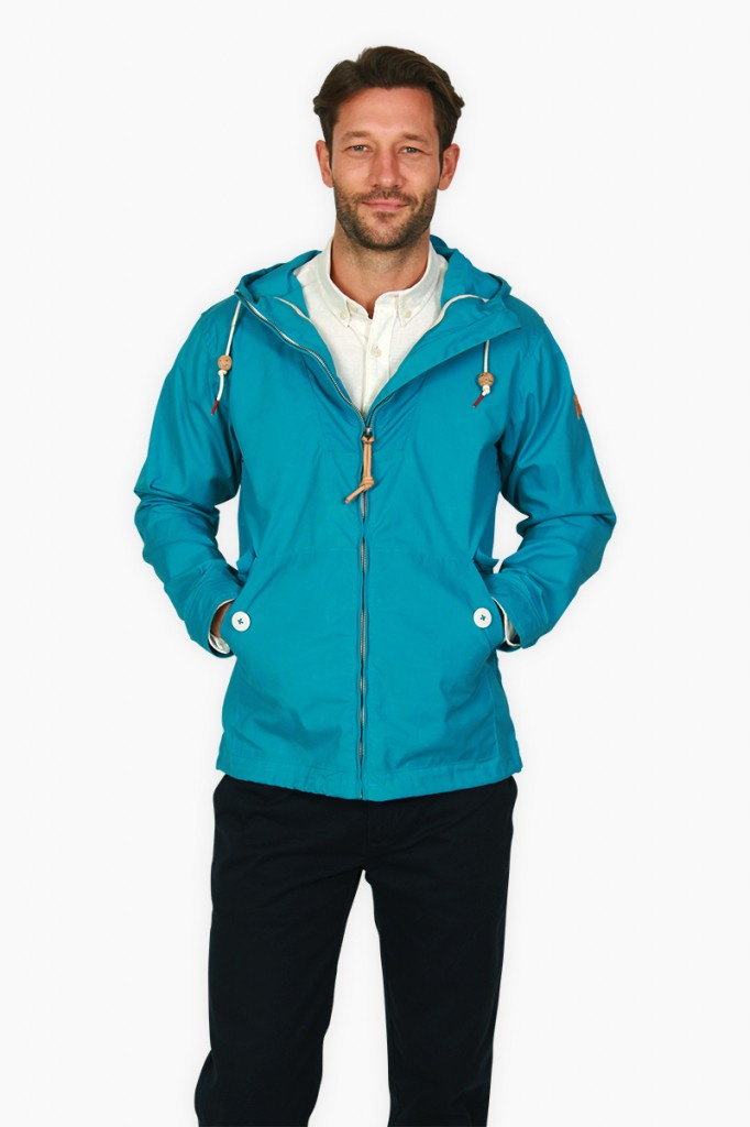 pf0600s14072 01 682x1024 The 10 Best Rain Jackets The Keep You Dry During April Showers