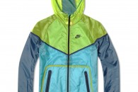 Nike Tech Hyperfuse Windrunner Jacket 3