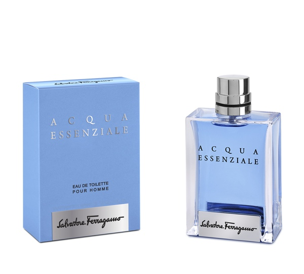 560169 00.png The 10 Best New Fragrances You Need To Freshen Up Your Spring