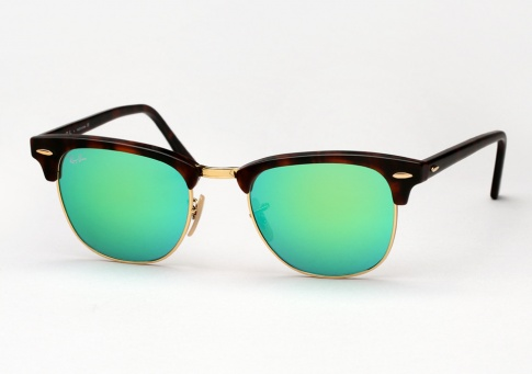 5987 22577 485 Kick Off Summer 2014 with the Ray Ban Colored Mirror Lenses