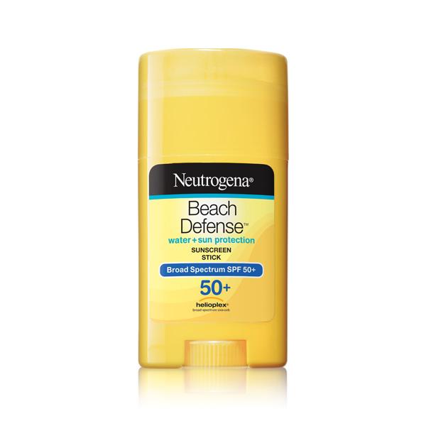 6887275 2014 600x600 The Ten Best Sunscreen Options For Men