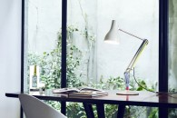 Anglepoise-Paul-Smith-Lamp-4-630x464