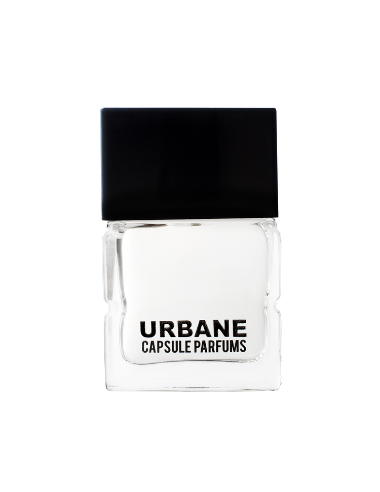 capsule parfums urbane 2 The 10 Best New Fragrances You Need To Freshen Up Your Spring