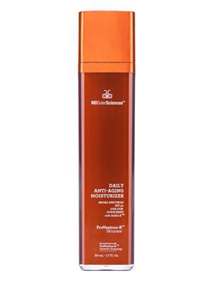 md dailyantiaging moisturizer dark.jpg The Ten Best Sunscreen Options For Men