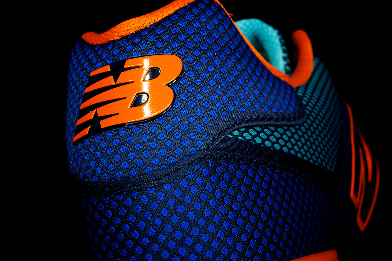 new balance 574 woven pack 3 New Balance 574 Woven Sneaker Pack