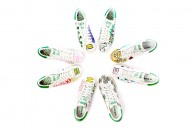 pharrells-limited-edition-hand-customized-stan-smiths-exclusively-at-colette-1