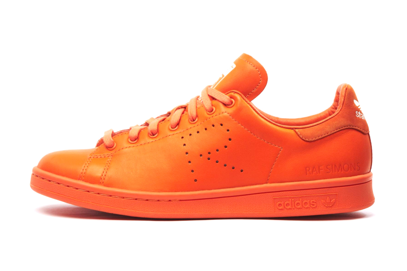 raf simons for adidas fall winter collection 3 Raf Simons for Adidas Fall/Winter 2014 Footwear Collection