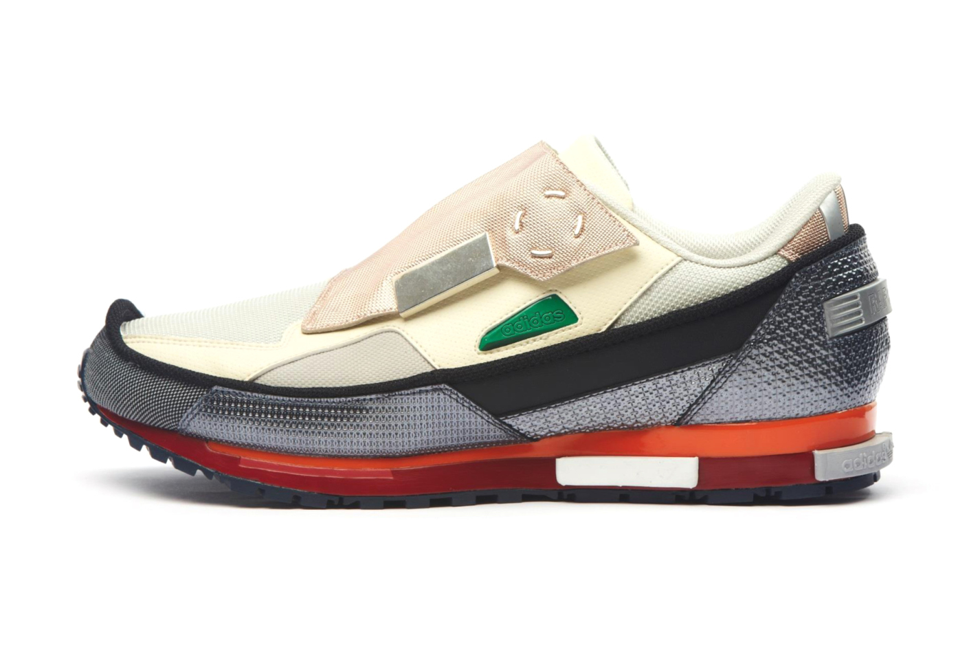raf simons for adidas fall winter collection 9 Raf Simons for Adidas Fall/Winter 2014 Footwear Collection