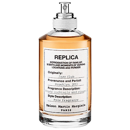 s1602259 main Lhero The 10 Best New Fragrances You Need To Freshen Up Your Spring