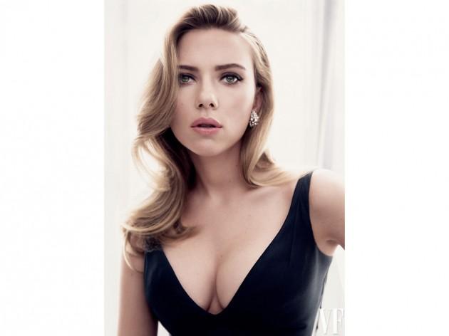 scarjo vanity fair may 2014 01 630x472 Scarlett Johansson for Vanity Fair Magazine