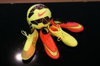 Nike Football 8