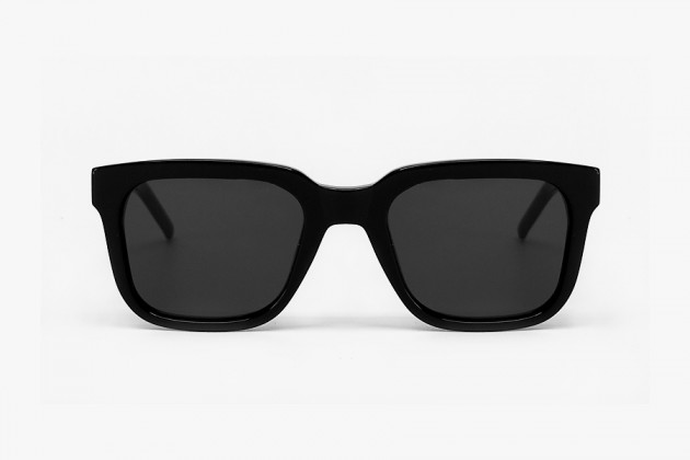 Monokel Eyewear 00 630x420 Monokel Launches Inaugural Eyewear Collection