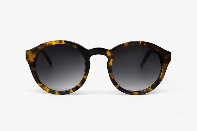 Monokel Eyewear 10 630x420 Monokel Launches Inaugural Eyewear Collection