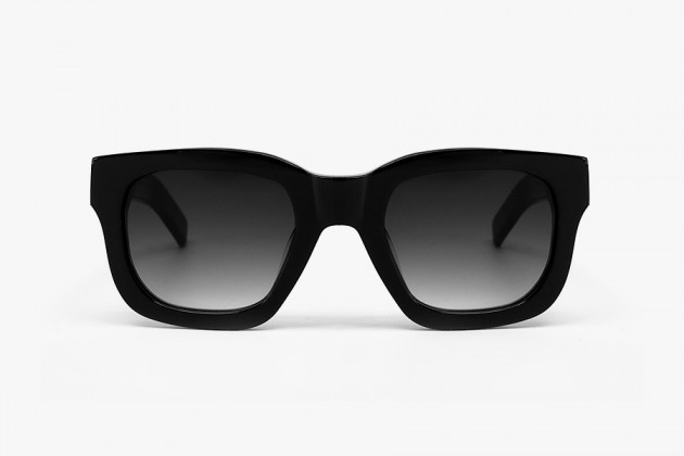 Monokel Eyewear 2 630x420 Monokel Launches Inaugural Eyewear Collection