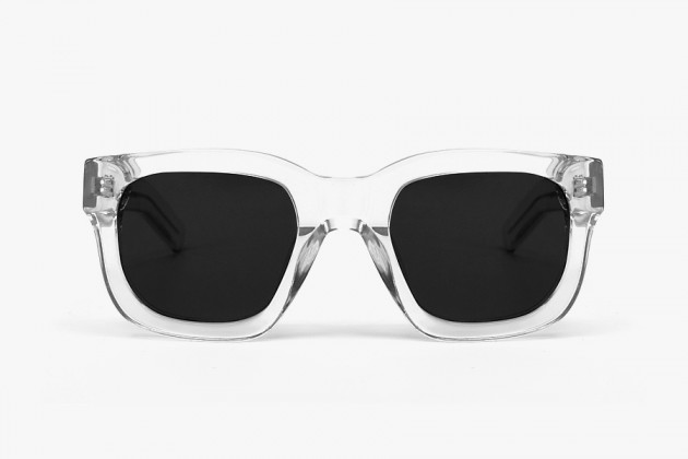 Monokel Eyewear 3 630x420 Monokel Launches Inaugural Eyewear Collection