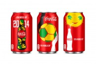 check-out-the-new-coca-cola-cans-for-the-world-cup-1