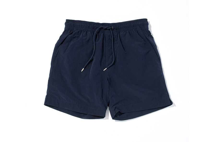 everlane 2 spring summer swim shorts 2 Everlane Summer 2014 Swim Short