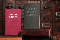 field-notes-arts-and-sciences-edition-1