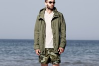 woolrich-john-rich-bros-2015-spring-summer-lookbook-10