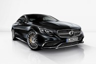 2015-mercedes-benz-s65-amg-coupe-01