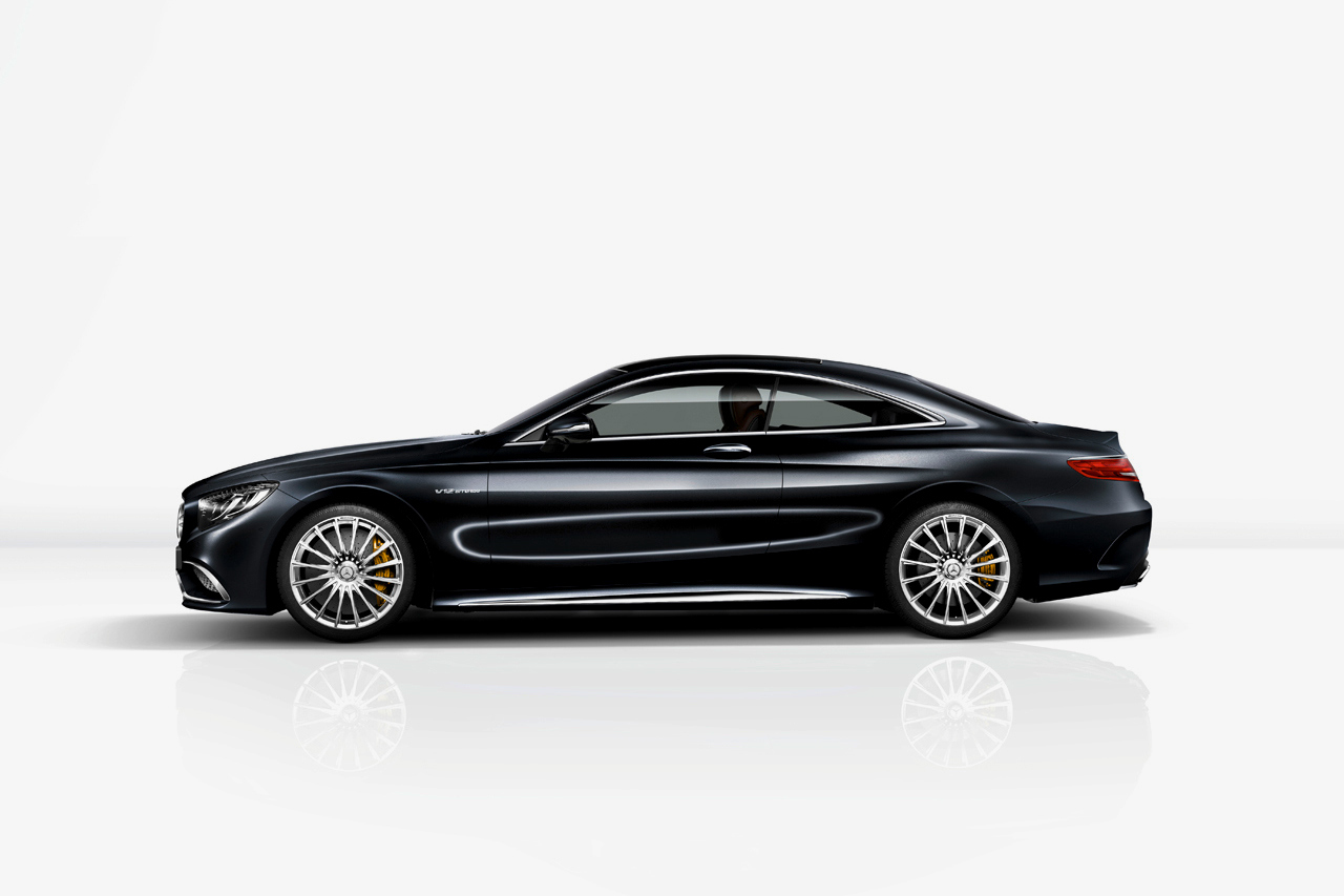 http://everyguyed.com/wp-content/uploads/2014/07/2015-mercedes-benz-s65-amg-coupe-04.jpg