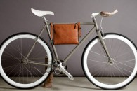 Hard-Graft-Bike-Bag-20-630x378