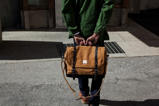 Sandqvist Fall 2014 220 630x420 Sandqvist Fall/Winter 2014 Accessories Lookbook