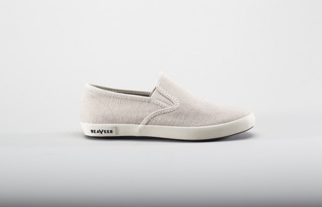Seavees Spring 2015 10 630x406 SeaVees The Golden Magnet Spring/Summer 2015 Footwear Collection