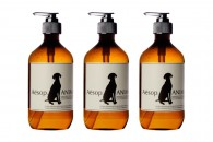 aesop-animal-wash-1