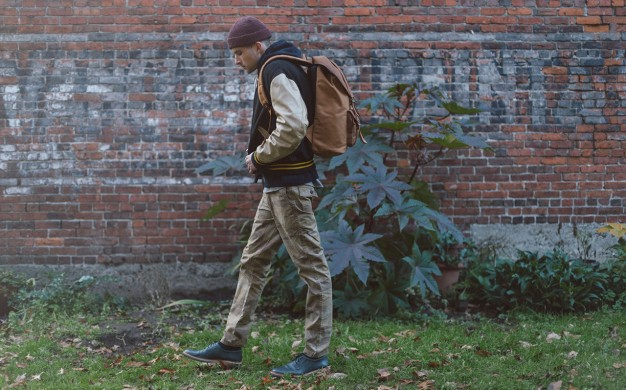 herschel-supply-co-2014-fall-lookbook-1