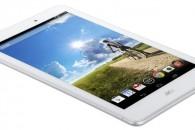 Acer-Iconia-Tab-8-TGF