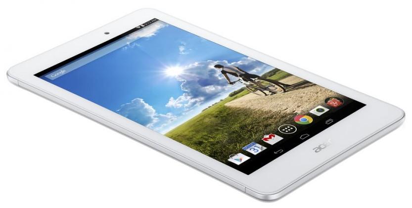 دانلود رام Acer AV0K1 A1 840 رام